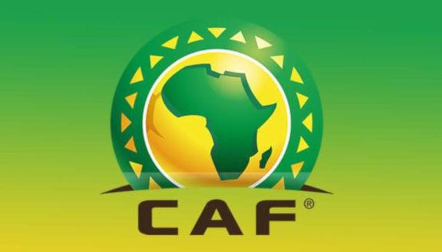 Картинки по запросу African leagues