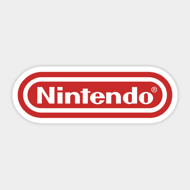 Nintendo employees in Japan earn an average salary of R1,1